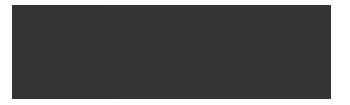 «Московский Перевозчик» Логотип