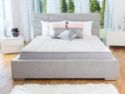 Как защитить кровать от повреждения при перевозке