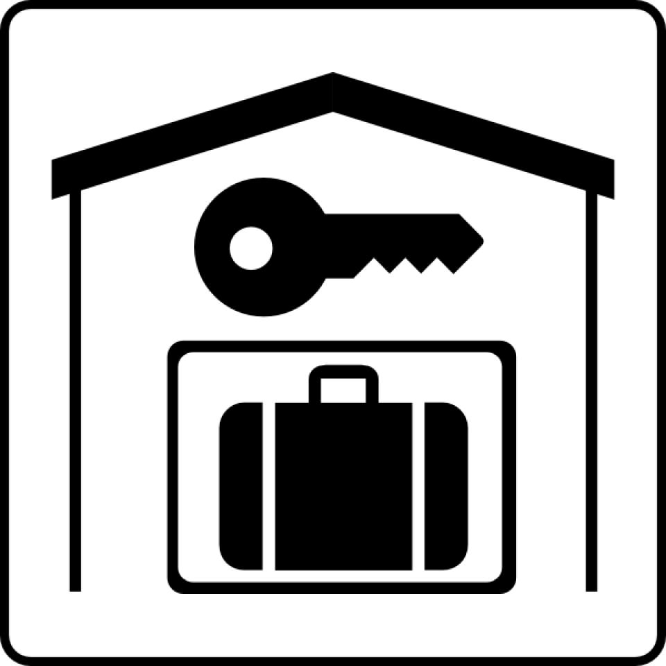Переезд под ключ