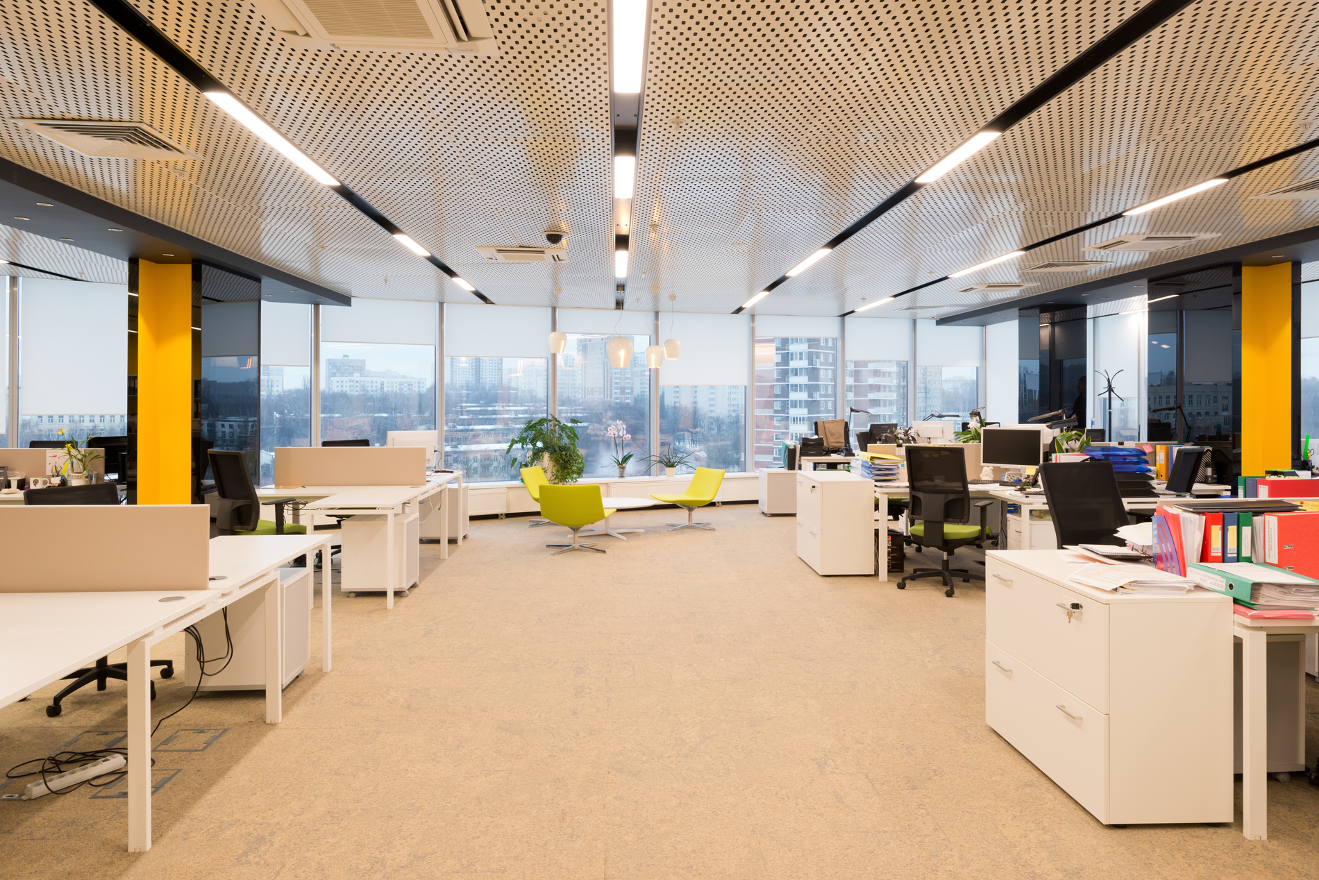 selectmens office hosted - HD1900×1268